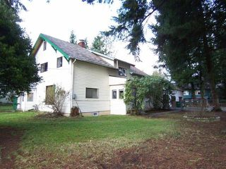 Photo 2: 32941 1ST Avenue in Mission: Mission BC House for sale : MLS®# F1300048