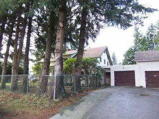 Photo 3: 32941 1ST Avenue in Mission: Mission BC House for sale : MLS®# F1300048