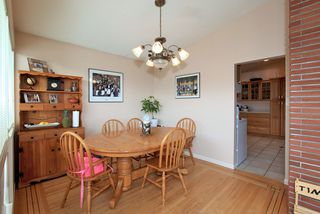 Photo 6: 572 Verona Place in North Vancouver: Upper Delbrook House for sale : MLS®# V945319