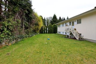Photo 16: 572 Verona Place in North Vancouver: Upper Delbrook House for sale : MLS®# V945319