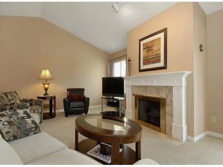 """Photo 3: 103 1770 128TH Street in Surrey: Crescent Bch Ocean Pk. Townhouse for sale in """"Palisades"""" (South Surrey White Rock)  : MLS®# F1302652"""