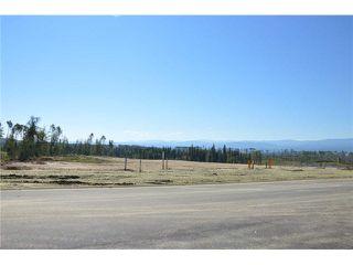 """Photo 19: LOT 4 BELL Place in Mackenzie: Mackenzie -Town Land for sale in """"BELL PLACE"""" (Mackenzie (Zone 69))  : MLS®# N227296"""