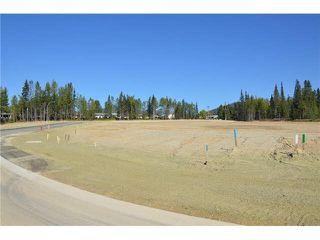 """Photo 13: LOT 4 BELL Place in Mackenzie: Mackenzie -Town Land for sale in """"BELL PLACE"""" (Mackenzie (Zone 69))  : MLS®# N227296"""