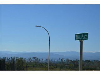 """Photo 18: LOT 4 BELL Place in Mackenzie: Mackenzie -Town Land for sale in """"BELL PLACE"""" (Mackenzie (Zone 69))  : MLS®# N227296"""