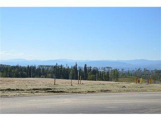 """Photo 6: LOT 4 BELL Place in Mackenzie: Mackenzie -Town Land for sale in """"BELL PLACE"""" (Mackenzie (Zone 69))  : MLS®# N227296"""