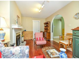 Photo 5: 13287 94TH Avenue in Surrey: Queen Mary Park Surrey House for sale : MLS®# F1316116
