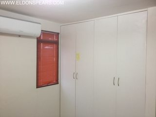 Photo 12: PH Central Park - Pueblo Nuevo, Panama City - Condo for sale