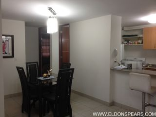 Photo 8: PH Central Park - Pueblo Nuevo, Panama City - Condo for sale