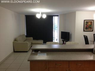 Photo 5: PH Central Park - Pueblo Nuevo, Panama City - Condo for sale