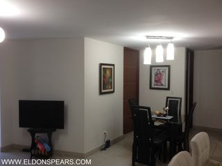 Photo 7: PH Central Park - Pueblo Nuevo, Panama City - Condo for sale