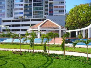 Photo 18: PH Central Park - Pueblo Nuevo, Panama City - Condo for sale