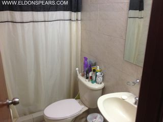 Photo 13: PH Central Park - Pueblo Nuevo, Panama City - Condo for sale
