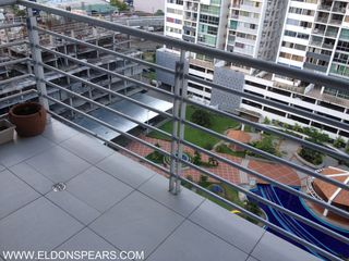 Photo 15: PH Central Park - Pueblo Nuevo, Panama City - Condo for sale