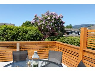 Photo 18: 1222 W 15TH ST in North Vancouver: Norgate House for sale : MLS®# V1041895