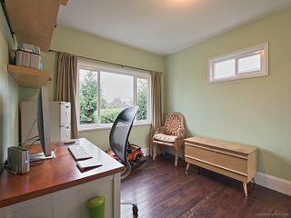 Photo 6: 1222 W 15TH ST in North Vancouver: Norgate House for sale : MLS®# V1041895