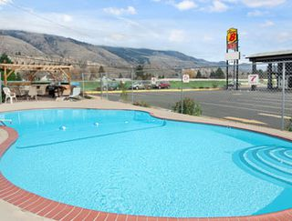 Photo 7: 2459 East Trans Canada Highway in Kamlopps: Commercial for sale (Kamloops)