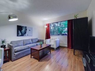 Photo 3: # 218 710 E 6TH AV in Vancouver: Mount Pleasant VE Condo for sale (Vancouver East)  : MLS®# V1071034