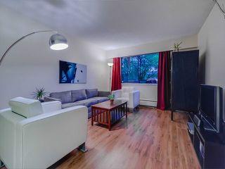 Photo 9: # 218 710 E 6TH AV in Vancouver: Mount Pleasant VE Condo for sale (Vancouver East)  : MLS®# V1071034