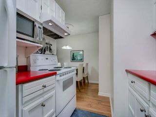 Photo 11: # 218 710 E 6TH AV in Vancouver: Mount Pleasant VE Condo for sale (Vancouver East)  : MLS®# V1071034