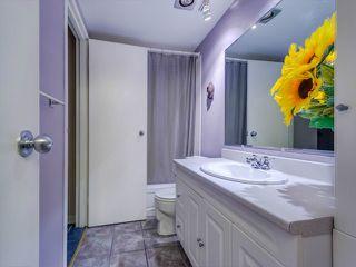 Photo 19: # 218 710 E 6TH AV in Vancouver: Mount Pleasant VE Condo for sale (Vancouver East)  : MLS®# V1071034