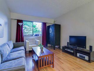 Photo 6: # 218 710 E 6TH AV in Vancouver: Mount Pleasant VE Condo for sale (Vancouver East)  : MLS®# V1071034