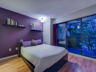 Photo 14: # 218 710 E 6TH AV in Vancouver: Mount Pleasant VE Condo for sale (Vancouver East)  : MLS®# V1071034
