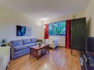 Photo 5: # 218 710 E 6TH AV in Vancouver: Mount Pleasant VE Condo for sale (Vancouver East)  : MLS®# V1071034
