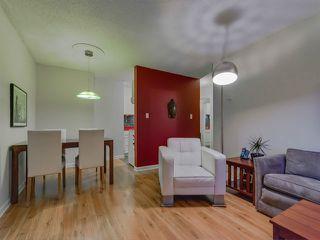 Photo 7: # 218 710 E 6TH AV in Vancouver: Mount Pleasant VE Condo for sale (Vancouver East)  : MLS®# V1071034