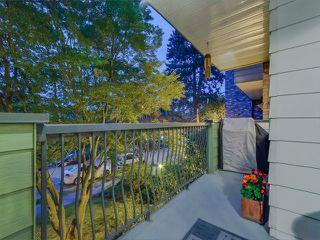 Photo 1: # 218 710 E 6TH AV in Vancouver: Mount Pleasant VE Condo for sale (Vancouver East)  : MLS®# V1071034