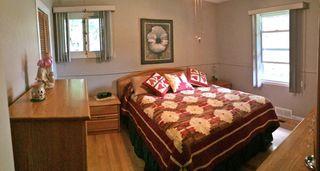 Photo 7: 5815 119 Avenue NW: Edmonton House for sale : MLS®# E3388319