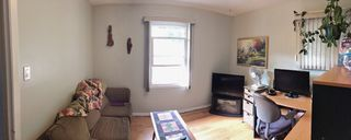Photo 8: 5815 119 Avenue NW: Edmonton House for sale : MLS®# E3388319