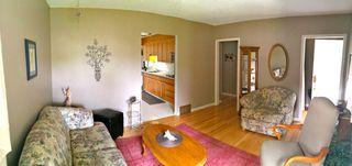 Photo 6: 5815 119 Avenue NW: Edmonton House for sale : MLS®# E3388319