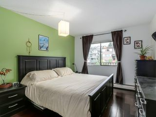 Photo 11: # 201 131 W 4TH ST in North Vancouver: Lower Lonsdale Condo for sale : MLS®# V1090521