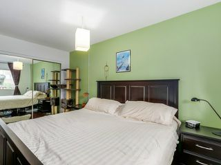 Photo 10: # 201 131 W 4TH ST in North Vancouver: Lower Lonsdale Condo for sale : MLS®# V1090521