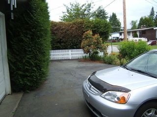 Photo 5: 7918 TEAL ST in Mission: Mission BC House for sale : MLS®# F1414654
