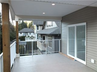 Photo 9: 22081 LAKE COUNTRY DR in Hope: Hope Kawkawa Lake House for sale : MLS®# H1402323