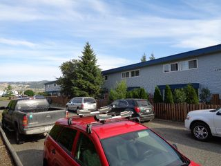 Photo 22: 2390 Seyom Crescent: Merritt Commercial for sale (South West)  : MLS®# 130037