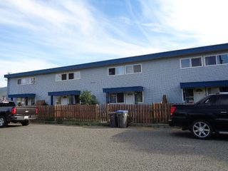 Photo 15: 2390 Seyom Crescent: Merritt Commercial for sale (South West)  : MLS®# 130037