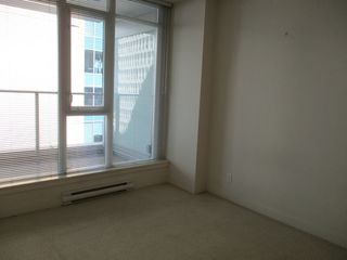 Photo 10: 503 1188 W PENDER STREET in Vancouver: Coal Harbour Condo for sale (Vancouver West)  : MLS®# R2008914