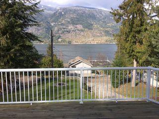 Photo 26: 12 6300 Armstrong Road in Eagle Bay: Wild Rose Bay Estates House for sale : MLS®# 10113286