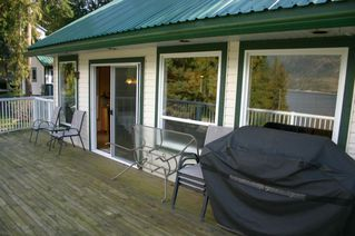 Photo 29: 12 6300 Armstrong Road in Eagle Bay: Wild Rose Bay Estates House for sale : MLS®# 10113286