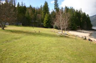 Photo 42: 12 6300 Armstrong Road in Eagle Bay: Wild Rose Bay Estates House for sale : MLS®# 10113286