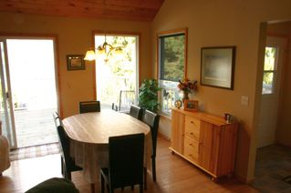 Photo 9: 12 6300 Armstrong Road in Eagle Bay: Wild Rose Bay Estates House for sale : MLS®# 10113286