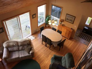 Photo 5: 12 6300 Armstrong Road in Eagle Bay: Wild Rose Bay Estates House for sale : MLS®# 10113286