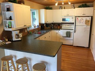 Photo 11: 12 6300 Armstrong Road in Eagle Bay: Wild Rose Bay Estates House for sale : MLS®# 10113286