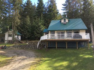 Photo 21: 12 6300 Armstrong Road in Eagle Bay: Wild Rose Bay Estates House for sale : MLS®# 10113286