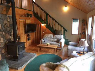 Photo 4: 12 6300 Armstrong Road in Eagle Bay: Wild Rose Bay Estates House for sale : MLS®# 10113286
