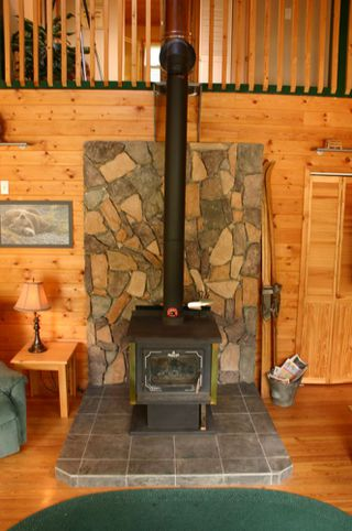 Photo 7: 12 6300 Armstrong Road in Eagle Bay: Wild Rose Bay Estates House for sale : MLS®# 10113286