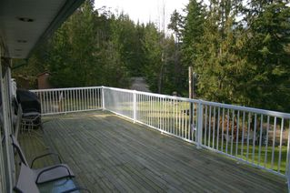 Photo 28: 12 6300 Armstrong Road in Eagle Bay: Wild Rose Bay Estates House for sale : MLS®# 10113286