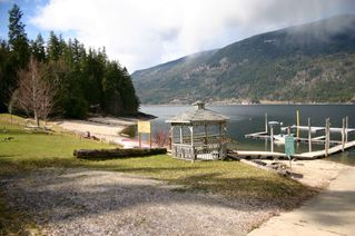 Photo 40: 12 6300 Armstrong Road in Eagle Bay: Wild Rose Bay Estates House for sale : MLS®# 10113286